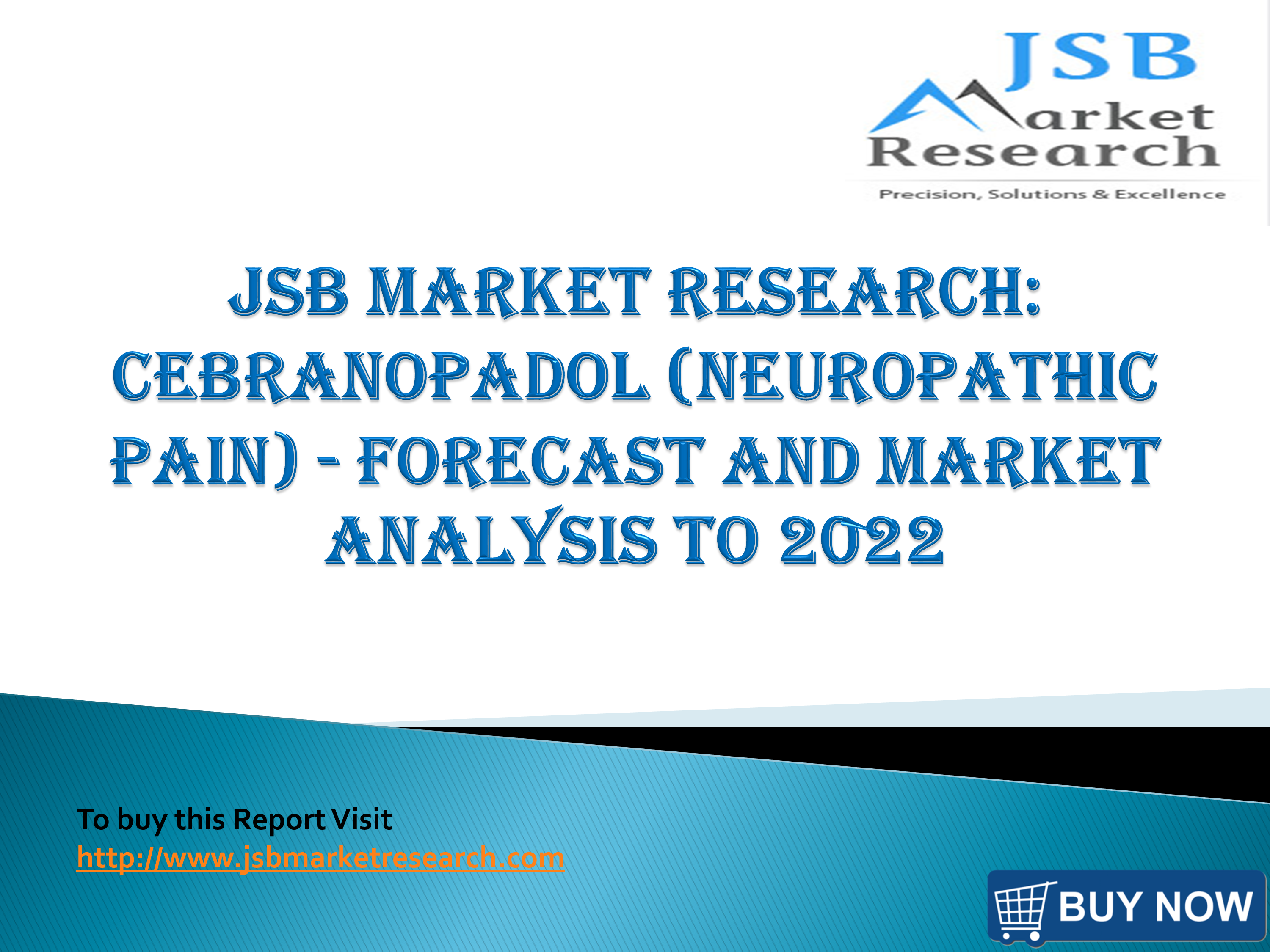 JSB Market Research - Healthcare/Medical Simulation Market By Product, Technology, End-Users