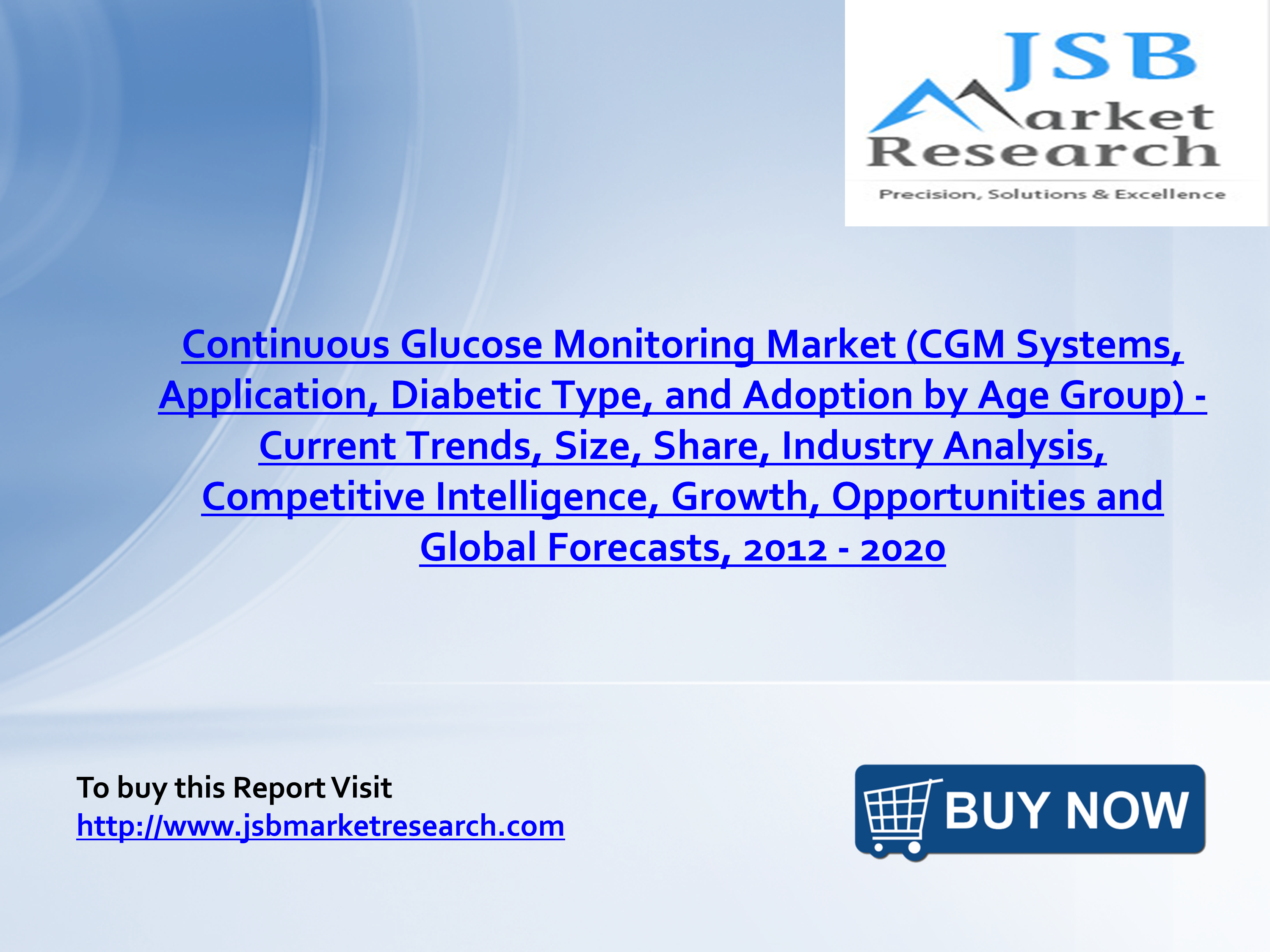 continuous market research Marketing research is not only continuous but also a scientific and systematic process it is scientific and systematic because it has well-defined procedures it is a process of generating and evaluating data, and then refining it.