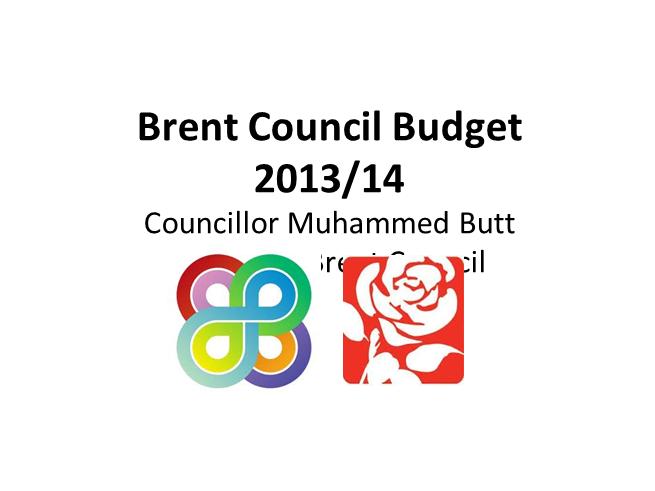 LCF Budget presentation   v2.ppt