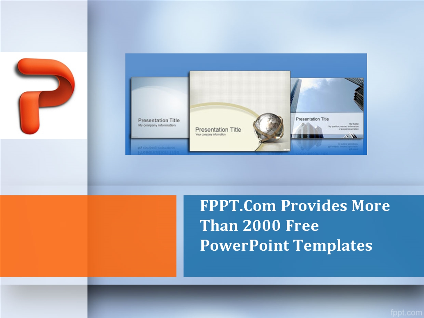 Language amp Translation PowerPoint Templates