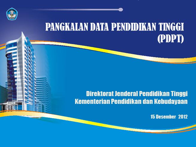 Presentasi PDPT.pptx