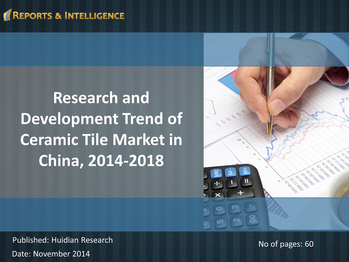 Research and development trend of ceramic tile market in china research and development trend of ceramic tile market in china 2014 2018 powerpoint presentation ppt dailygadgetfo Choice Image