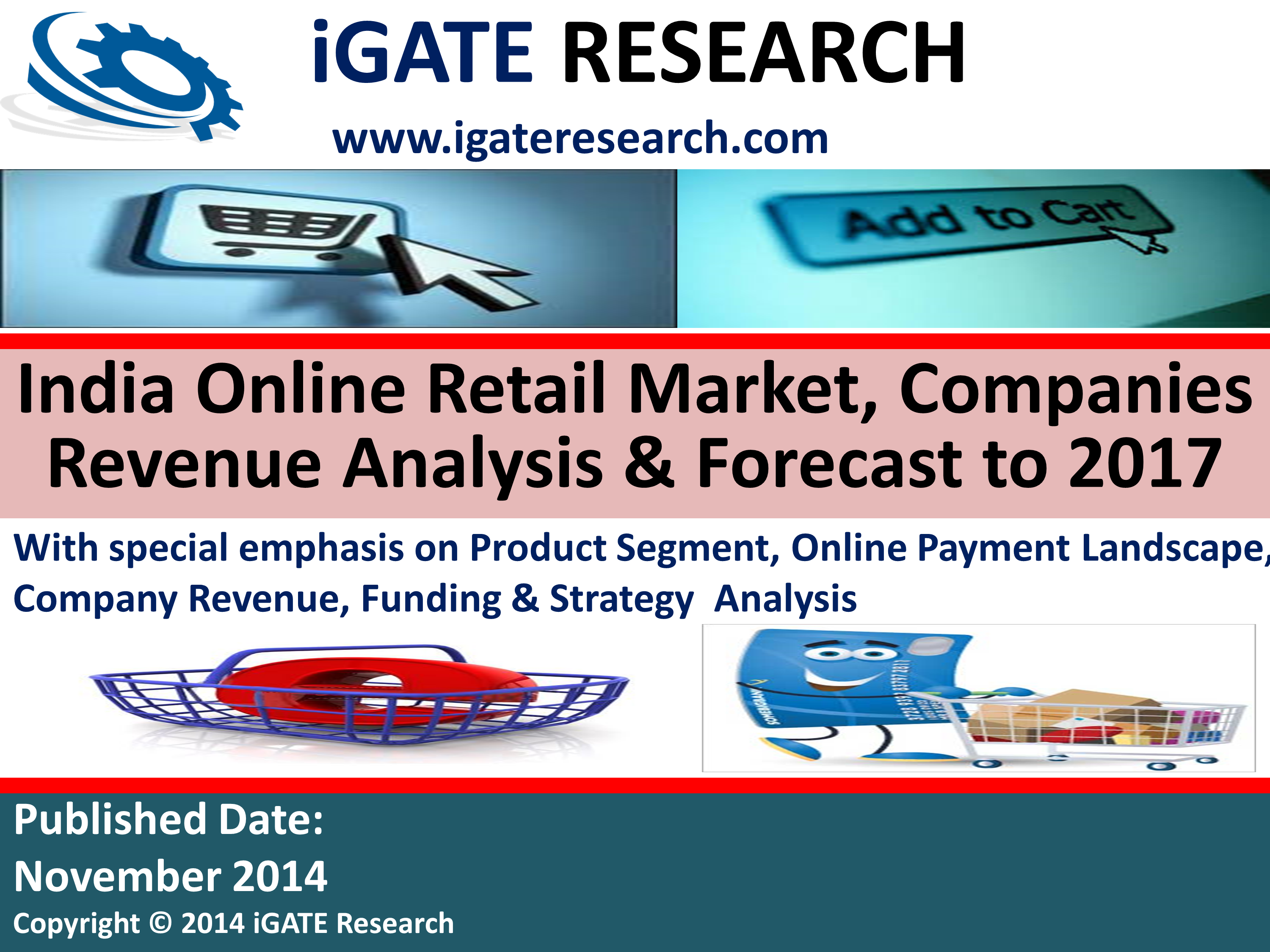 indias retail market an analysis Market research and strategy consulting firm global market insights offers comprehensive market research reports with in-depth market data and analysis.
