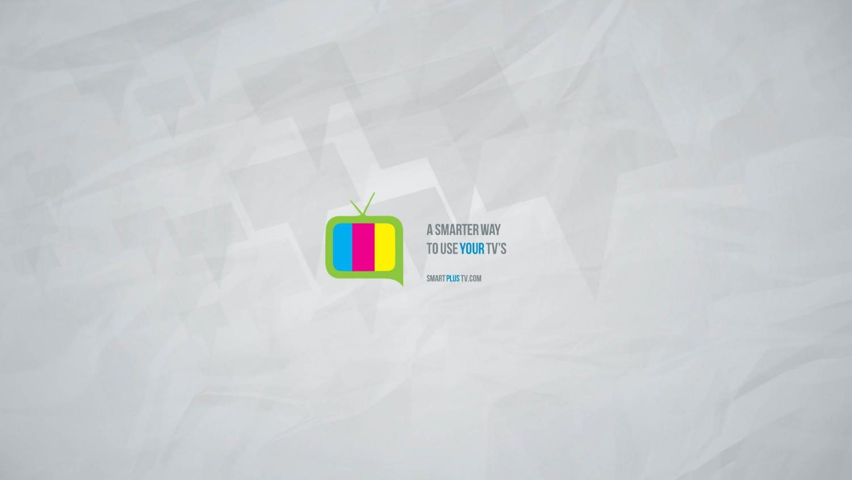 Smartplus Tv Smartbar Presentation