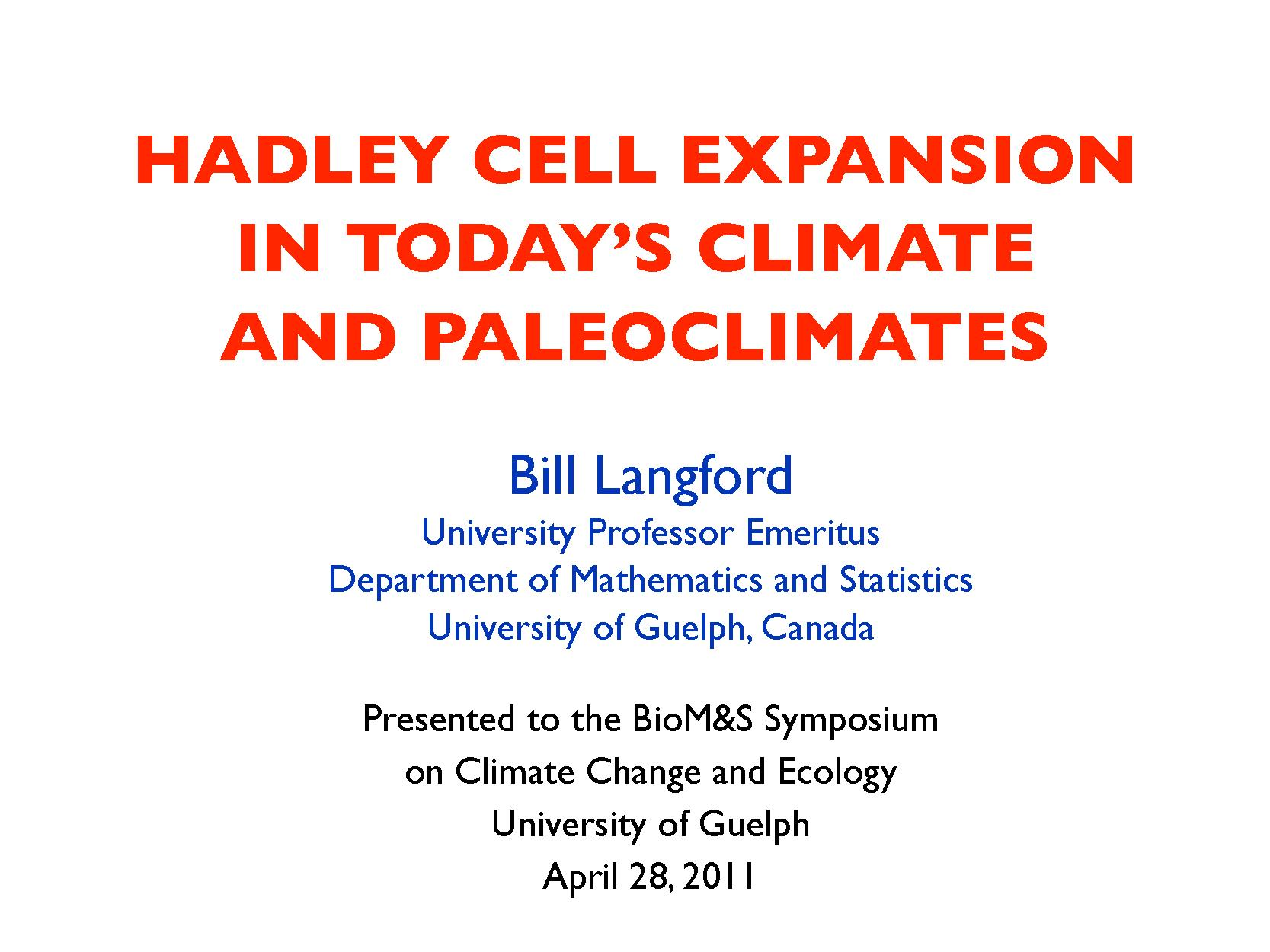 Hadley_Cell_Expansion_Langford.pdf