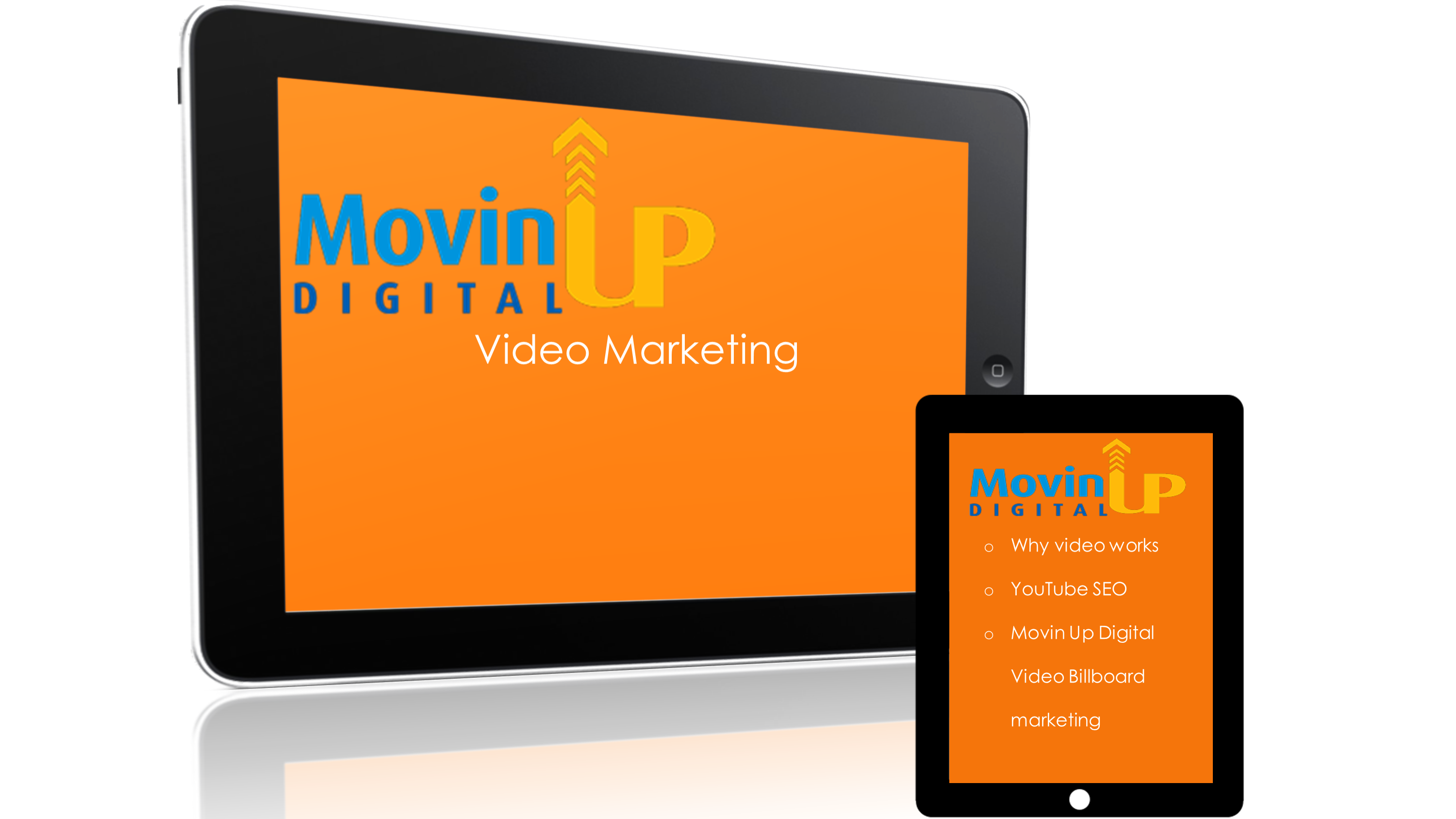 MovinUpDigital Video PPT1.pptx