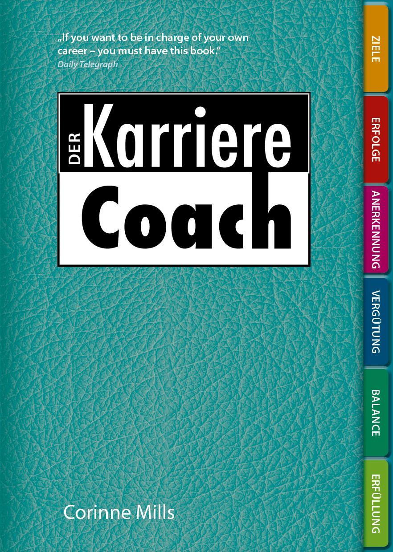 Der Karriere Coach