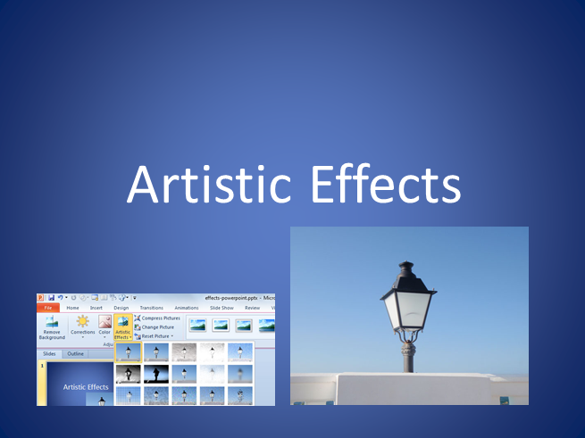 effects-powerpoint.pptx PowerPoint Presentation PPT