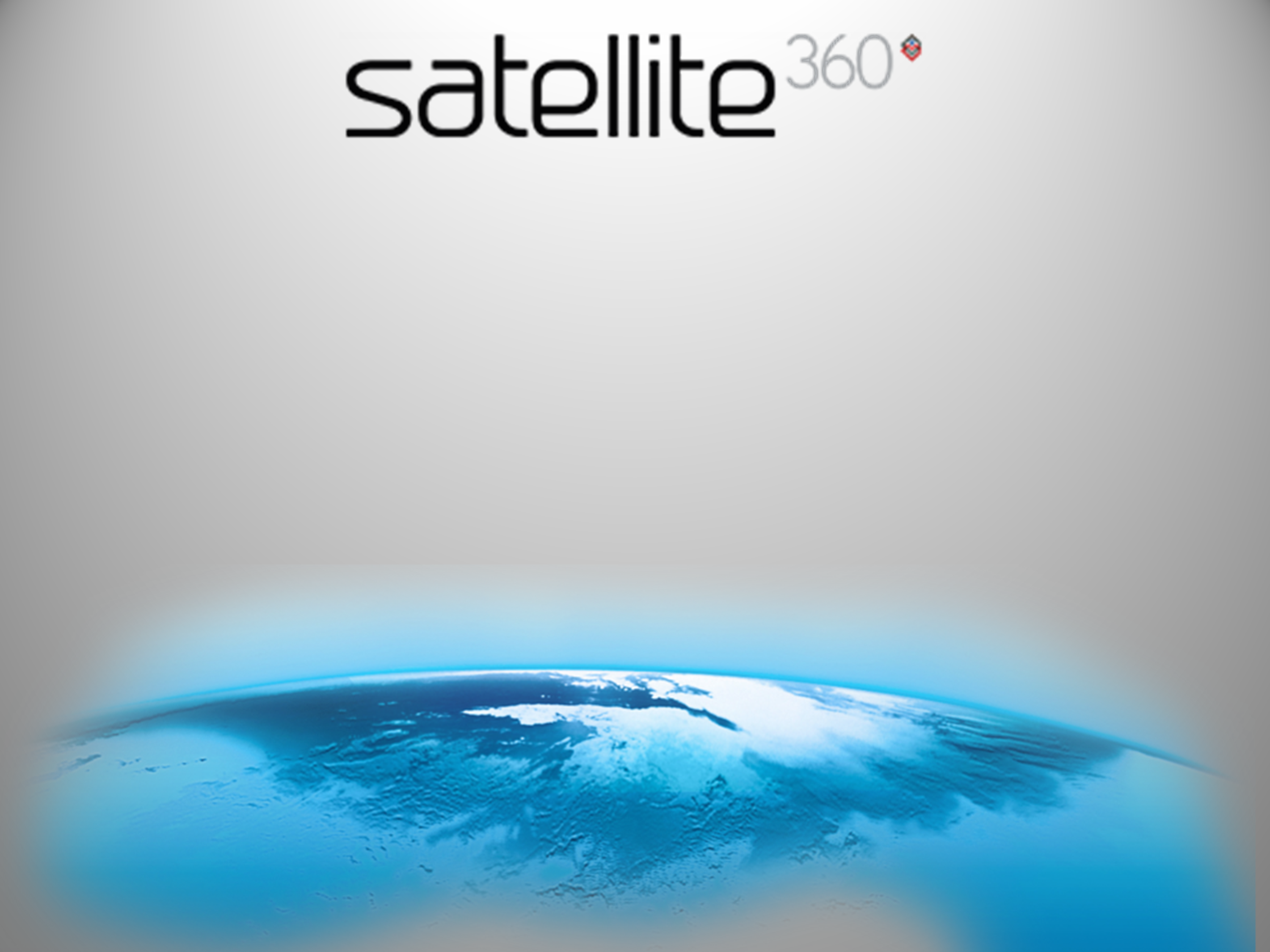 Satellite360   Accounting, Legal, Financial Planning.ppt