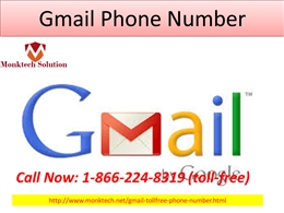 how to find phone number contacts in gmail