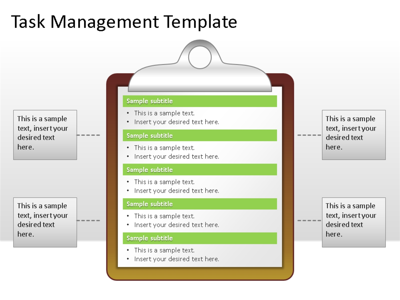 1076 task management powerpoint templatepptx powerpoint 1076 task management powerpoint templatepptx powerpoint presentation ppt toneelgroepblik Image collections