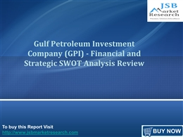 jsb market research reservoir analysis market Catalyst regeneration market by technology (abcil) - financial and strategic swot analysis chemicals market research g about jsb market research.