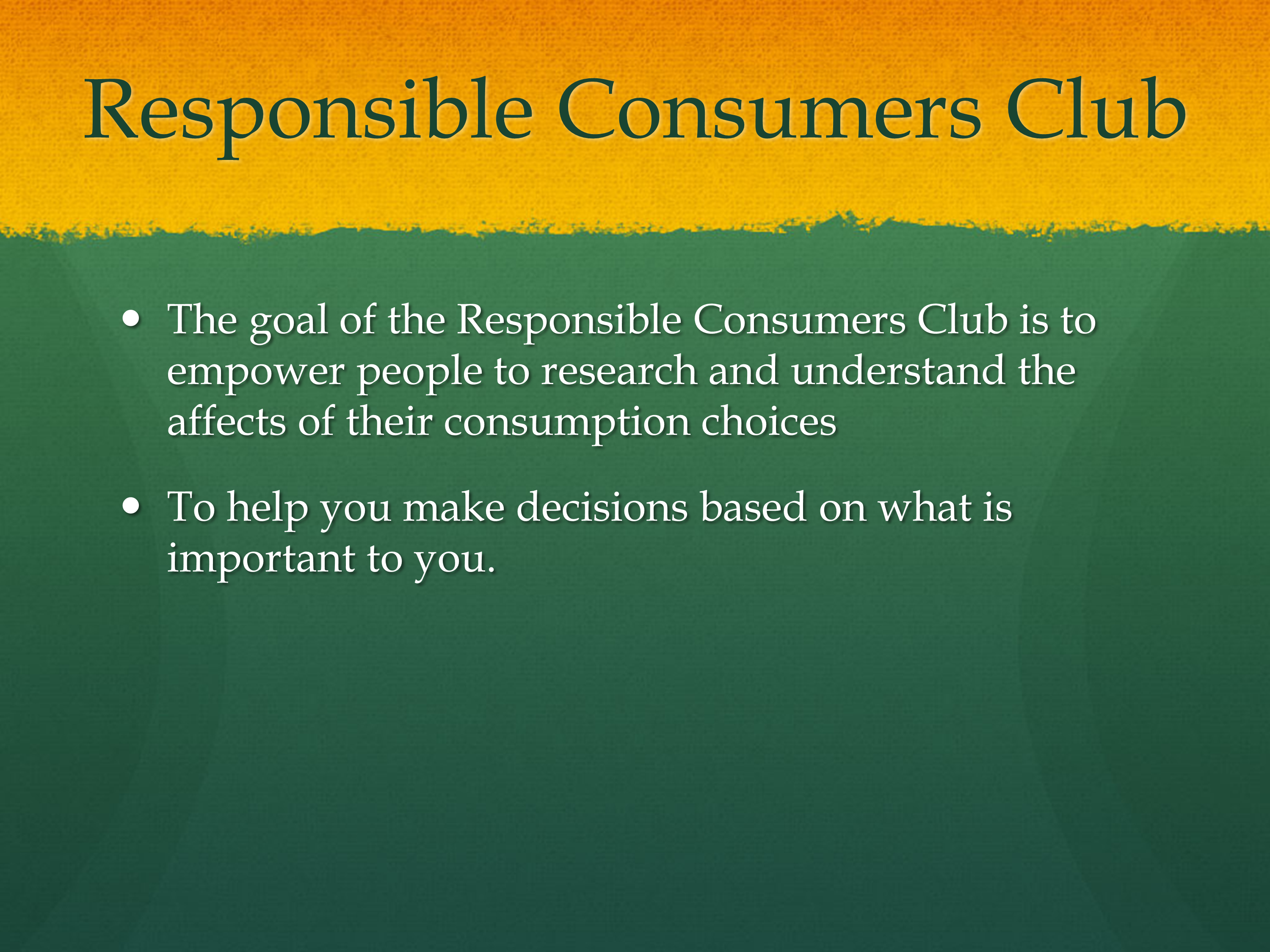 Responsible Consumers Club Intro.pptx
