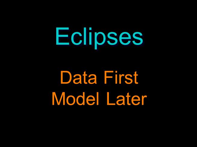 Lunar Eclipse.ppt