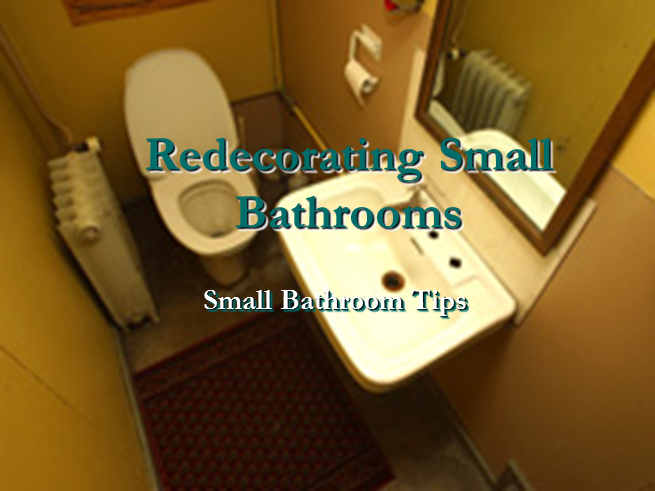 The Uses Of Bathroom Remodeling Woodland Hills Powerpoint