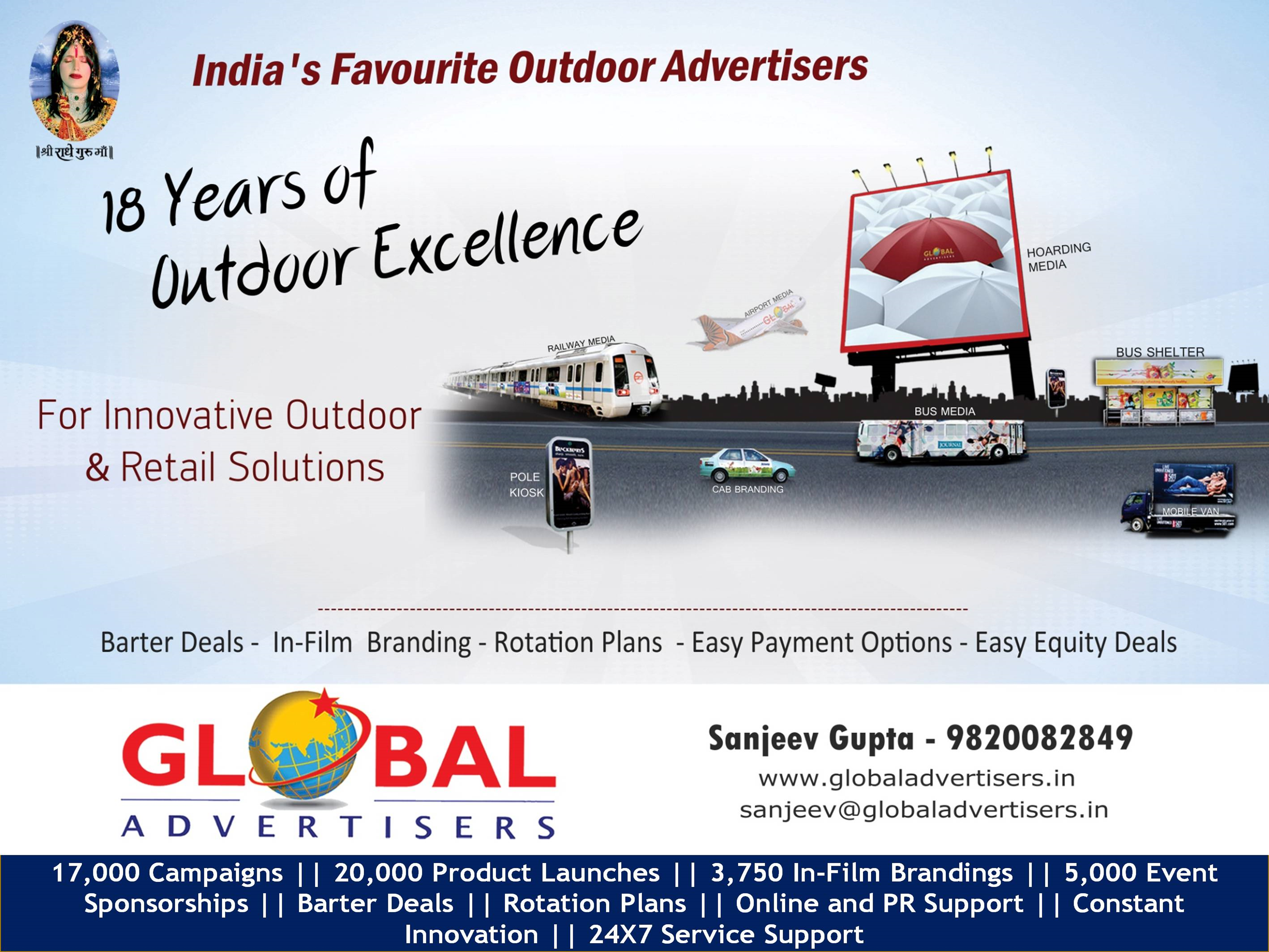 In Film Branding on Outdoor Advertising Signs for Automobiles – Global Advertisers.pptx