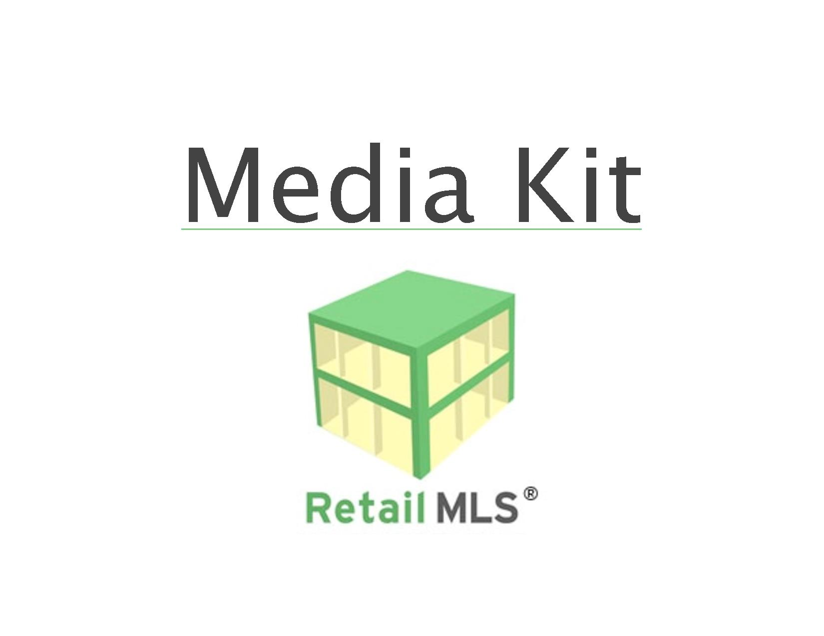 RetailMLS Media Kit.pdf