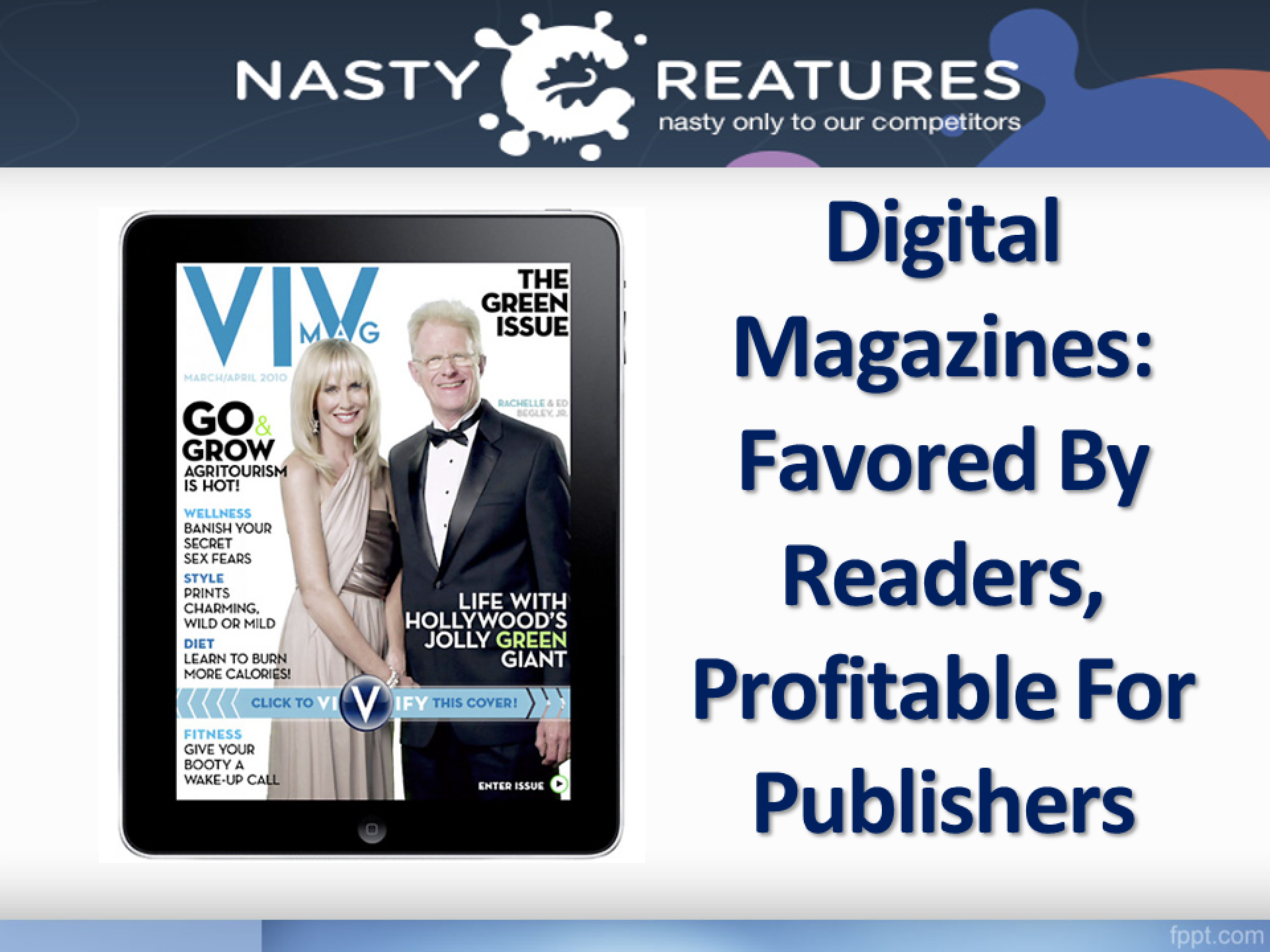 Digital Magazines.pptx