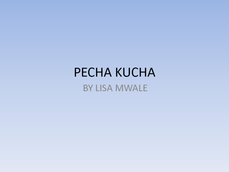 pecha kucha template powerpoint - pecha powerpoint presentation ppt