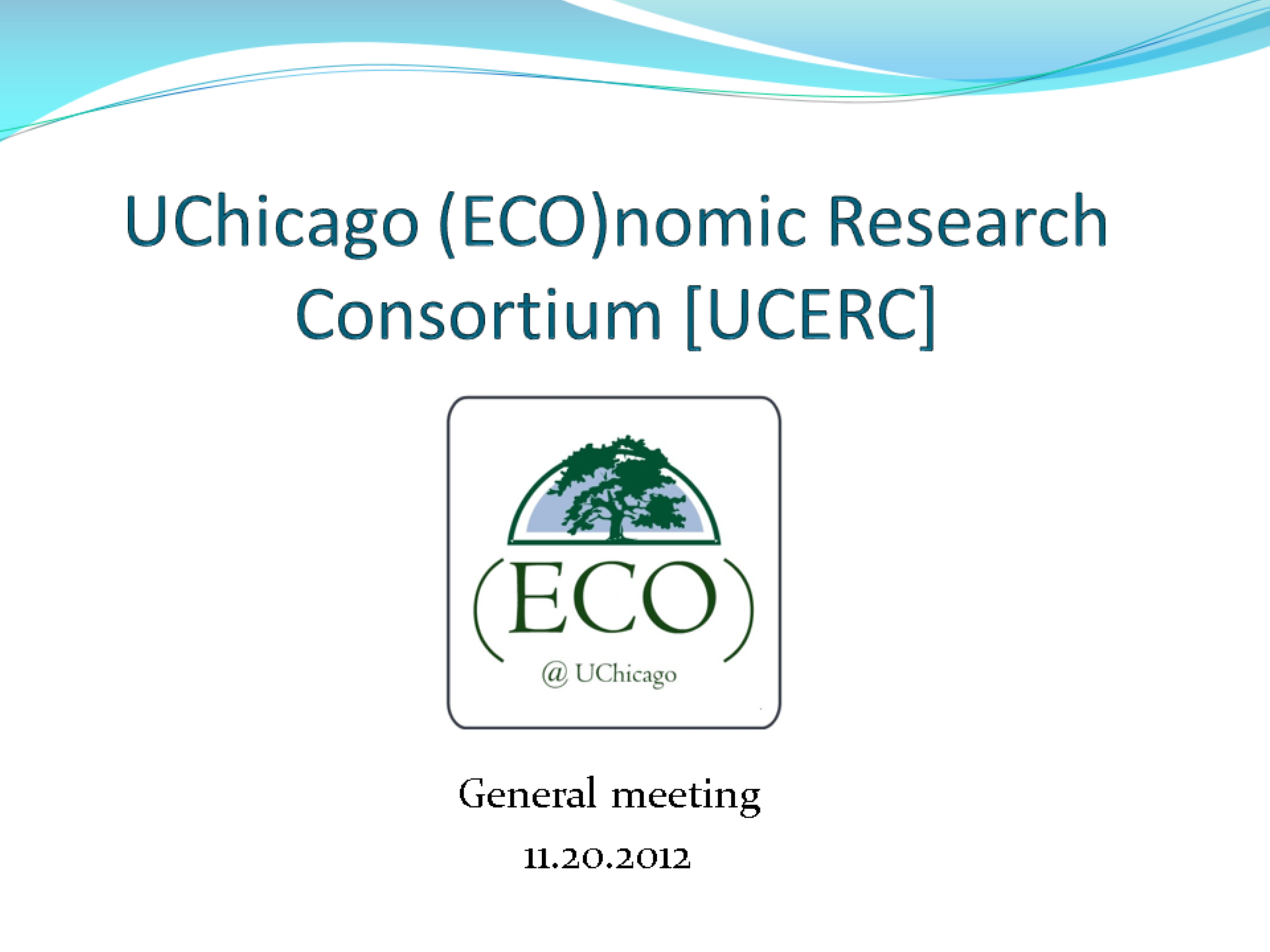 UCERC_meeting