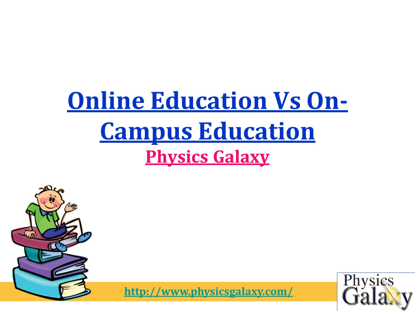 online education vs on campus education ppt powerpoint presentation ppt