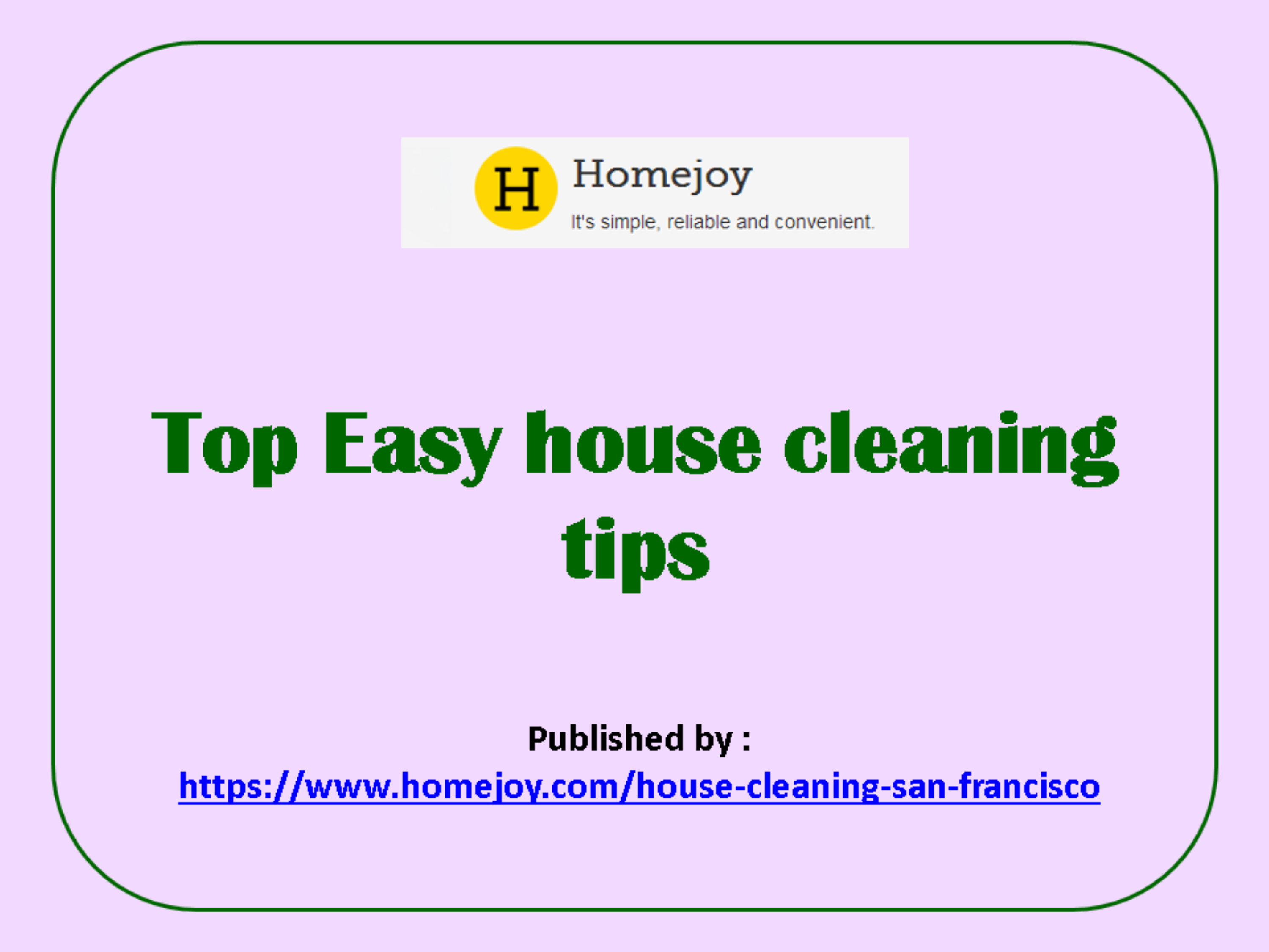 Top Easy House Cleaning Powerpoint Presentation Ppt