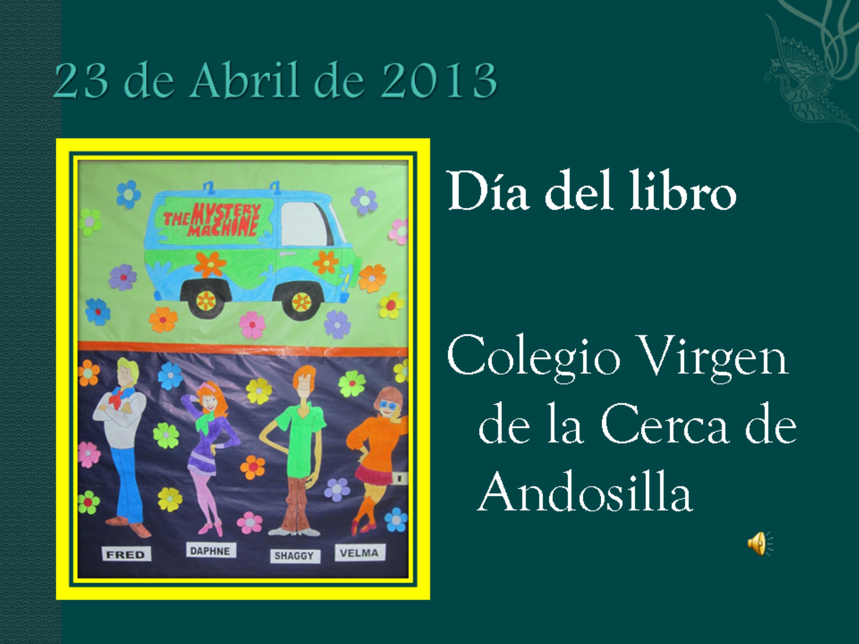 Díadellibro2013.pptx