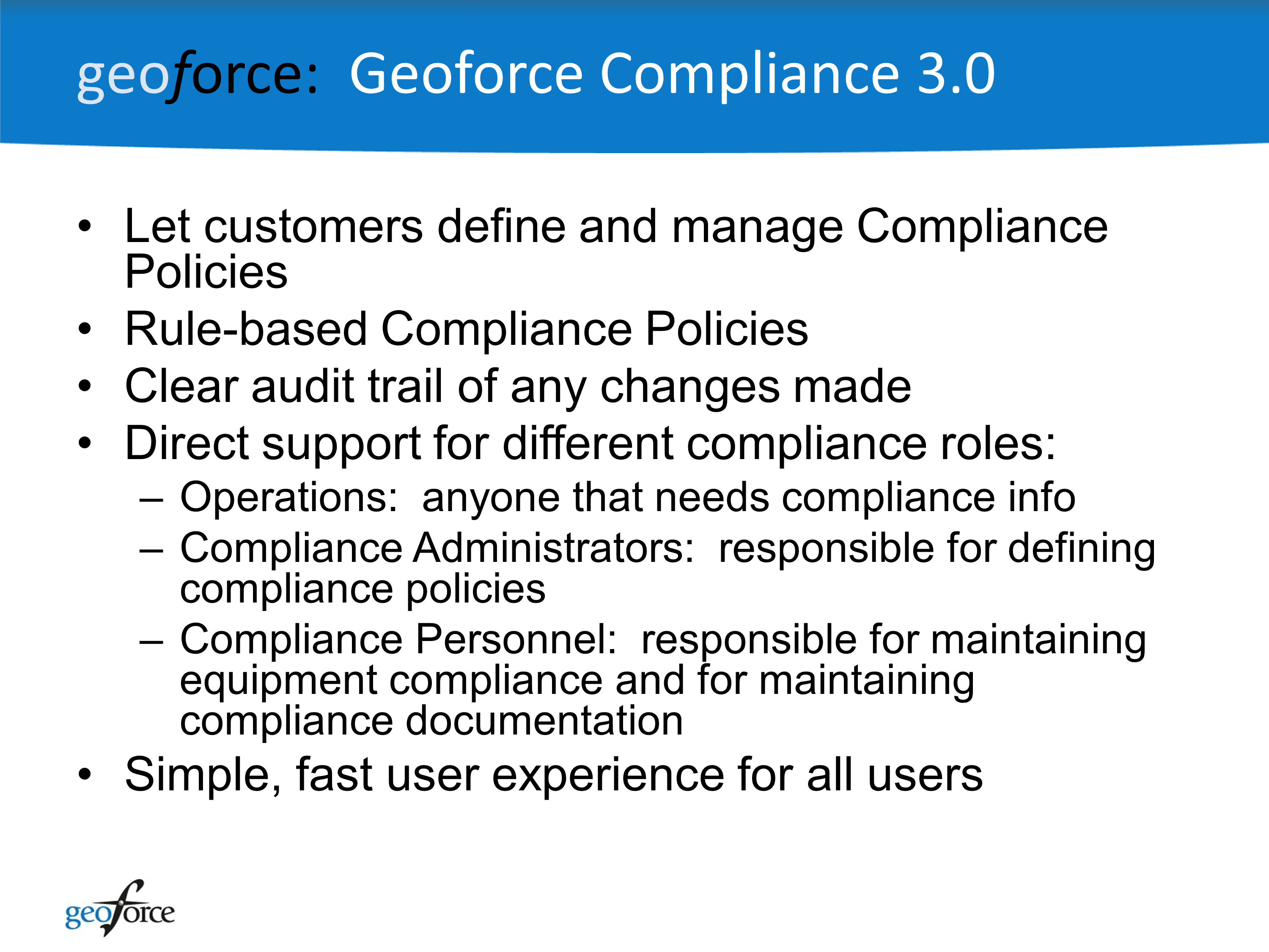 Compliance 3 0 Roadmap.pptx