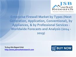 jsb market research arab international