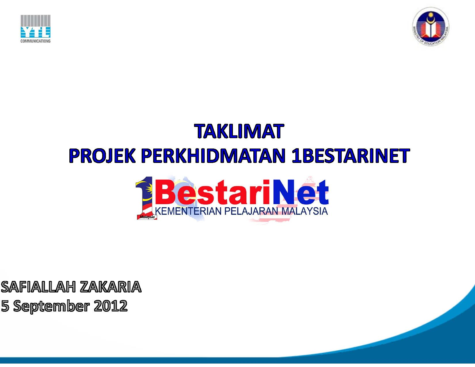 1BESTARI NET POWER POINT.pdf