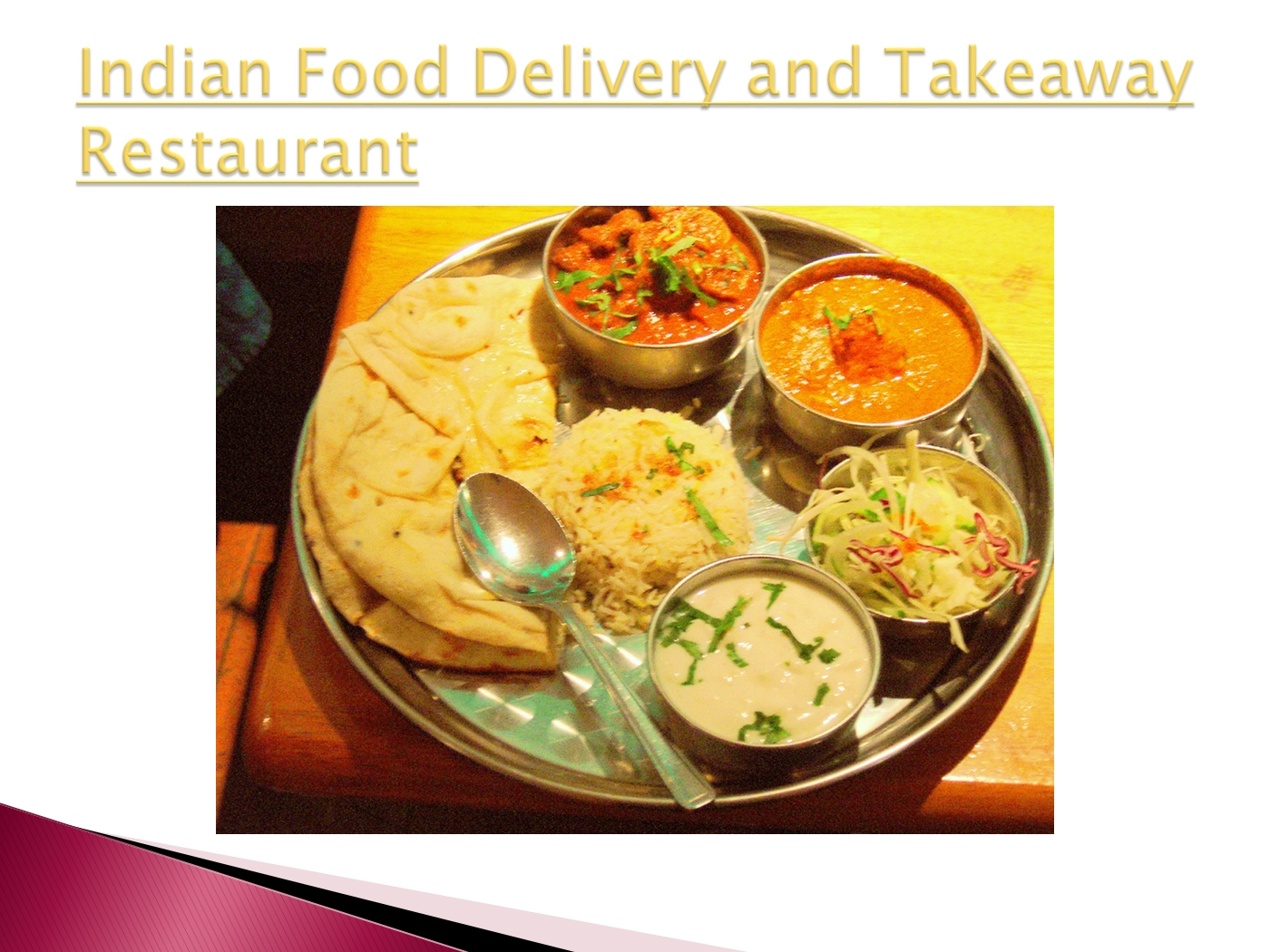Indian food delivery and takeaway hamilton nz indian essencepptx indian food delivery and takeaway hamilton nz indian essencepptx powerpoint presentation ppt forumfinder Images