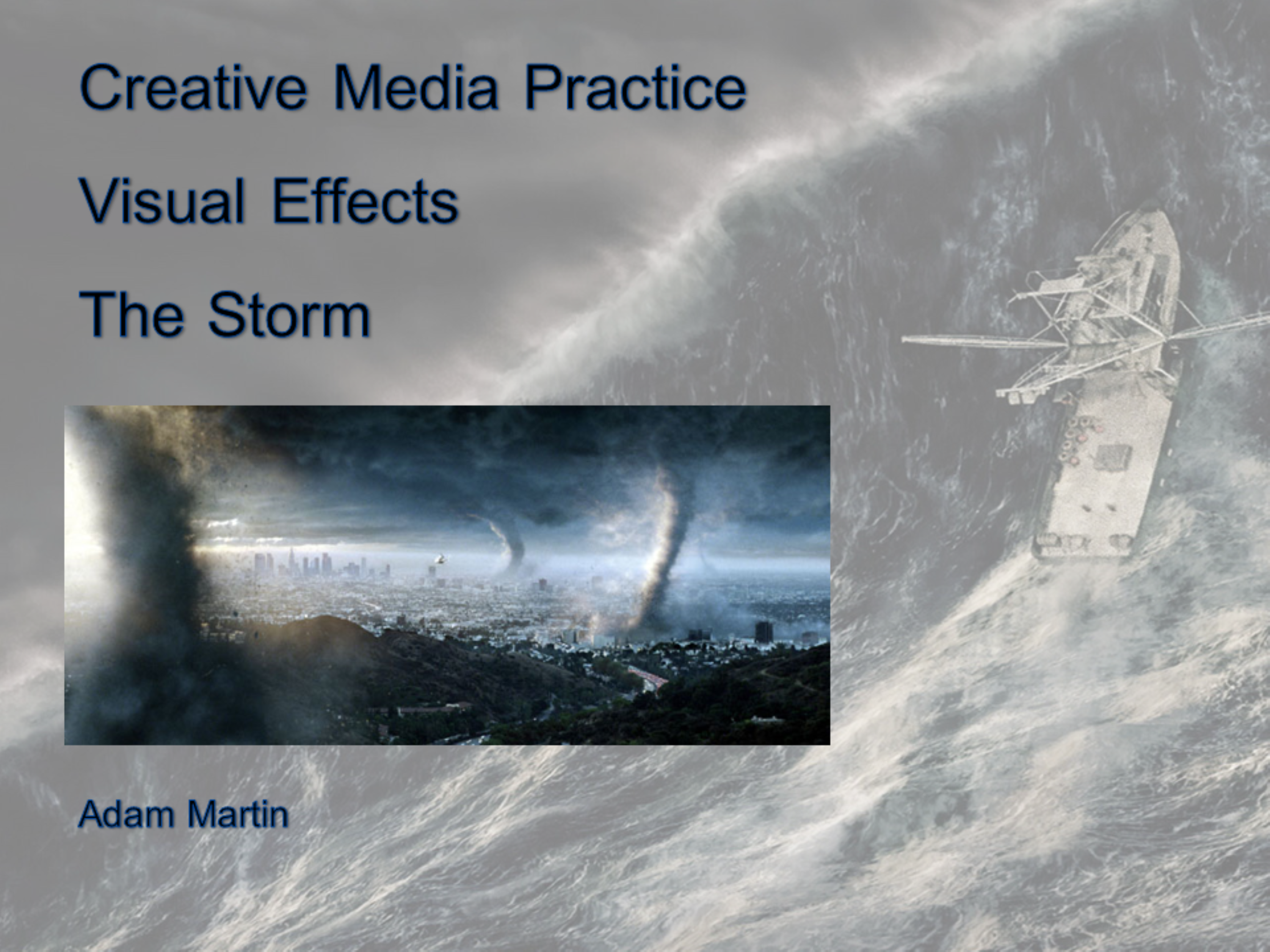 The Storm Effect.pptx