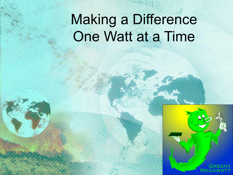 Global_Warming.ppt
